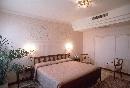 Camera Matrimoniale - Capodanno Astra Hotel Ferrara centro Foto