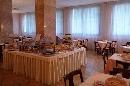 Sala Foto - Capodanno Astra Hotel Ferrara centro Foto