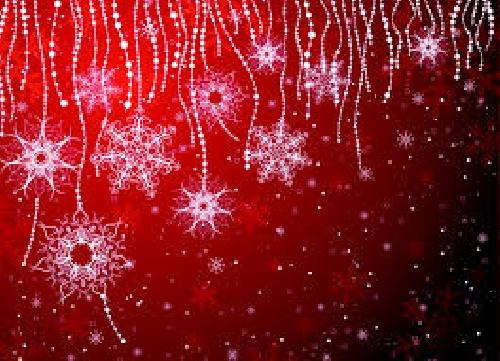 Festa del Regalo Natalizio a Ferara Foto