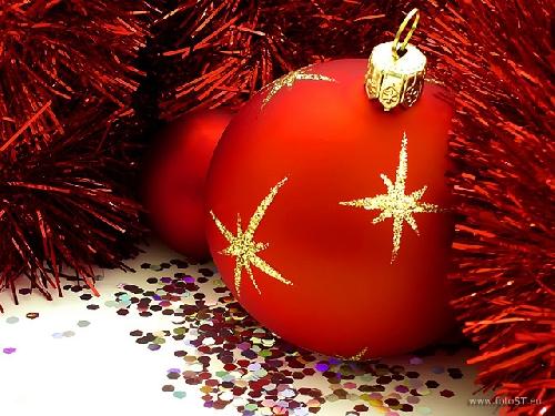Eventi di Natale a Comacchio Foto