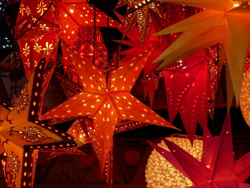 Eventi di Capodanno a Ferrara Foto