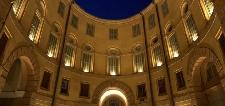 Capodanno Teatro Comunale Ferrara Foto